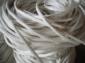 锦纶高强牵引绳,丙纶高强牵引绳,涤纶高强牵引绳